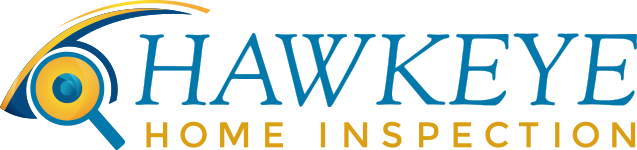 Hawkeye Inspection Service LLC